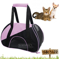 luxury pet bag luxury puppy bag luxury dog bag
