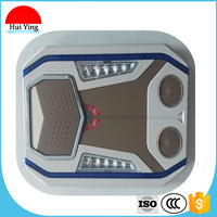 Bus Accessories of Bus Interior Light/ Reading lamp for buses