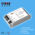 40W dimmable 1050mA DALI led driver