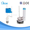 children one piece toilets water tank flush valves parts