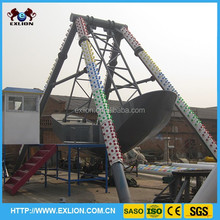 amusement rides pirate ship for sale, amusement park small pirate ship rides in stock