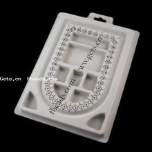 Gets.com Bead Design Board for DIY jewelry