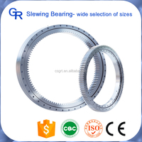 jcb220 slewing bearing and jcb spare parts manufacturer