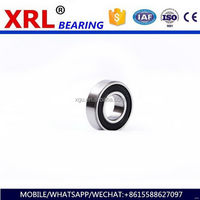 Economic best sell miniature skateboard bearing 684zz