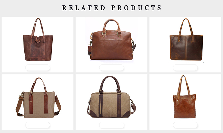 YD-8071 2017 Luxury Genuine Leather Lady HandBag Manufacturers Factory In Guangzhou