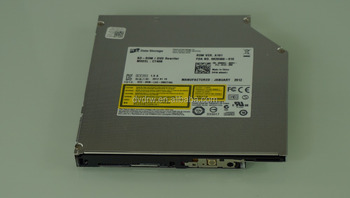 CT40N Laptop SATA Blu-ray reader drive