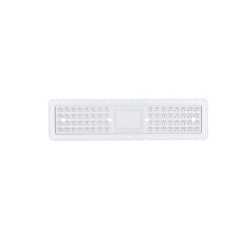 Wholesale IP65 waterproof driverless LED tunnel light 50w
