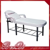 SPA equipment body water massage shower bed for Children and man.