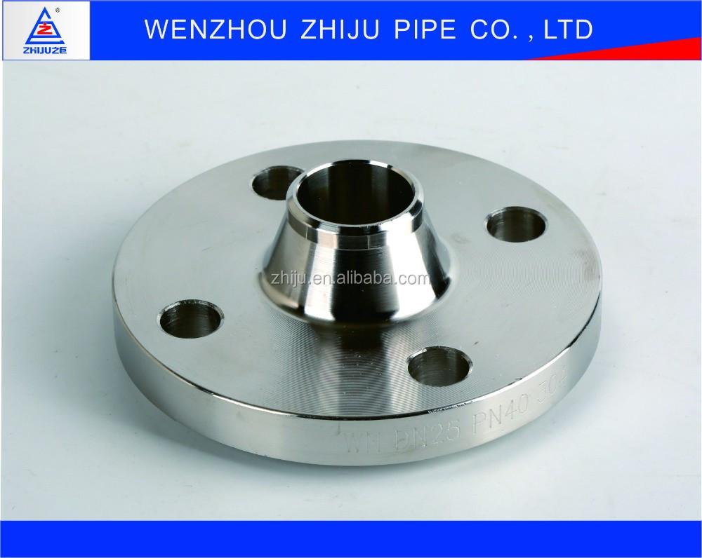 Wide Flange Fireproof : Din bar dn wide flange beams steel pipe collar buy