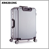 Fashionable Hard Spinner PC ABS Travel