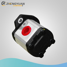 G2 Hot selling china hydraulic pump, small hydraulic agricultiral pump price