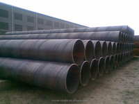 factory price l80 steel pipe material properties