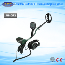 High Sensitivity Gold Finder Treasure Hunter Metal Detector