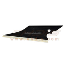Safety film window squeegee/car window tint film application tools/squeegee