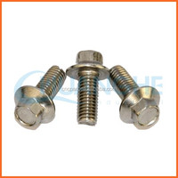 Hot sale hardware products stainless steel bolt