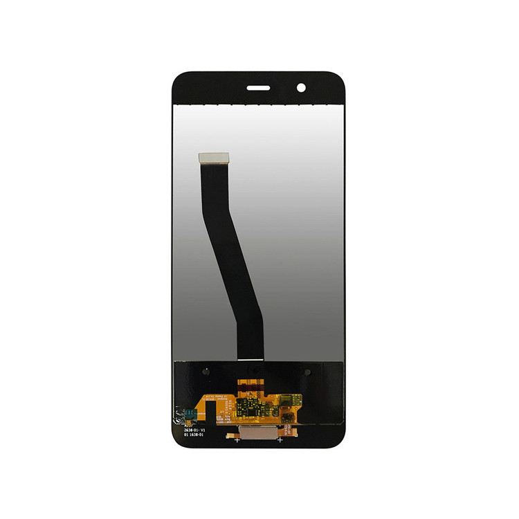 5.9 inch LCD for Huawei Mate 9 LCD Screen and Digitizer Full Assembly