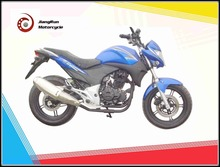 Two wheels and Single-cylinder air-cooled 250cc CBR 300 racing motorcycle / racing bike on sale