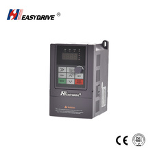 High performance frequency inverter VFD ,AC drive 50hz/60hz to 400hz frequency converter