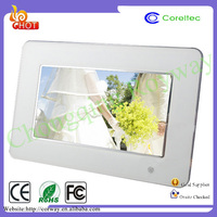Pictures In The Bedroom Photo 9.7 Inch Cheapest Sex Video Digital Photo Frame With Sd Usb