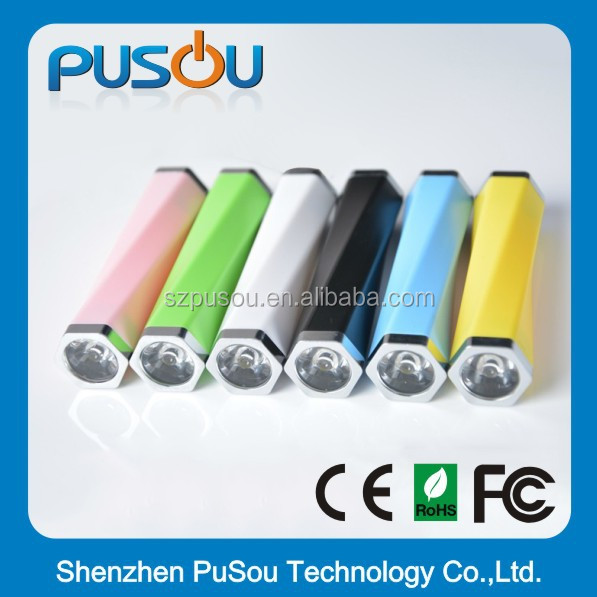 high quality power bank abs plastic 3000mah,unique portable power bank with wholesale price
