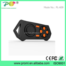 Multifunctional Bluetooth Remote Control For Android Smartphone PL-609