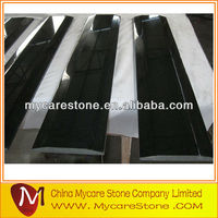 shanxi black counter top,cheap granite Countertop for sale
