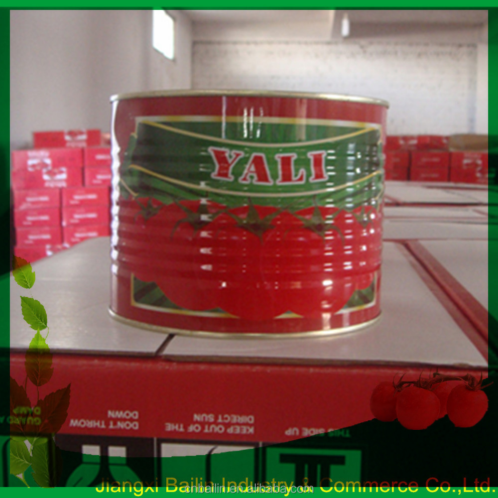 canned tomato paste,canned food trade,foodstuff