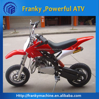 import cheap goods from china 50 cc dirt bike