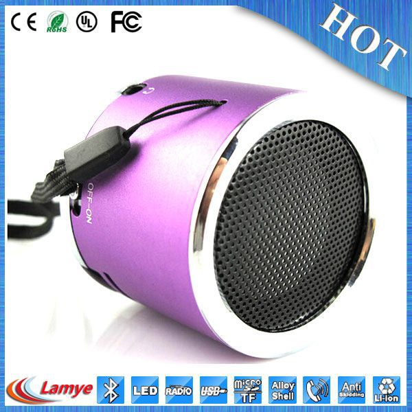 40mm speaker headphone driver high quality