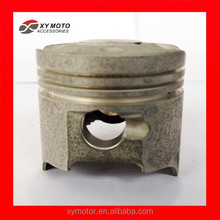 35mm STD Motorcycle Piston Apply For Honda Today 13101-GFC-900 Motorcycle Parts