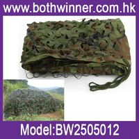 100% waterproof polyurethane coating camo netting ,h0t2t military water bottle for sale