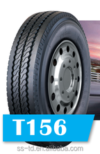 Chinese Truck Tires Best Selling 12r 22.5 12R22.5