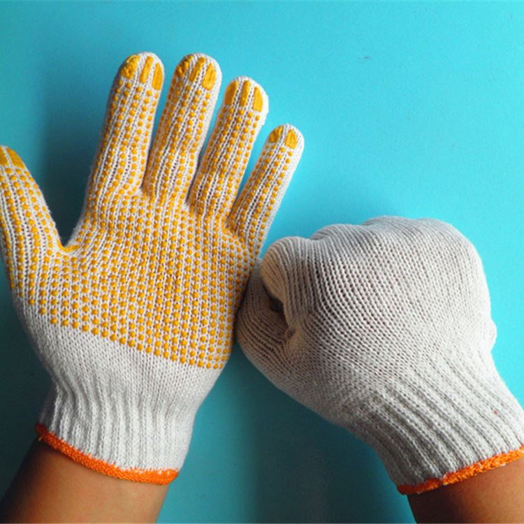 Attention! High quality and cheap wonder glove