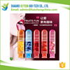 /product-detail/2018-av-recommended-edible-lubricants-vaginal-intercourse-male-female-oral-sex-lubricant-60679416399.html