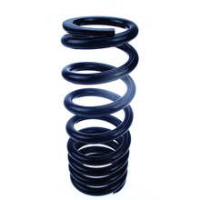 anti rust extension inner springs for sofa durable zig zag sofa spring supplier