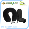 Memory Foam Orthopedic Folding Neck Pillow