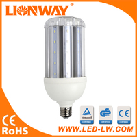 Ultra bright 25w led bulb light corn lamp