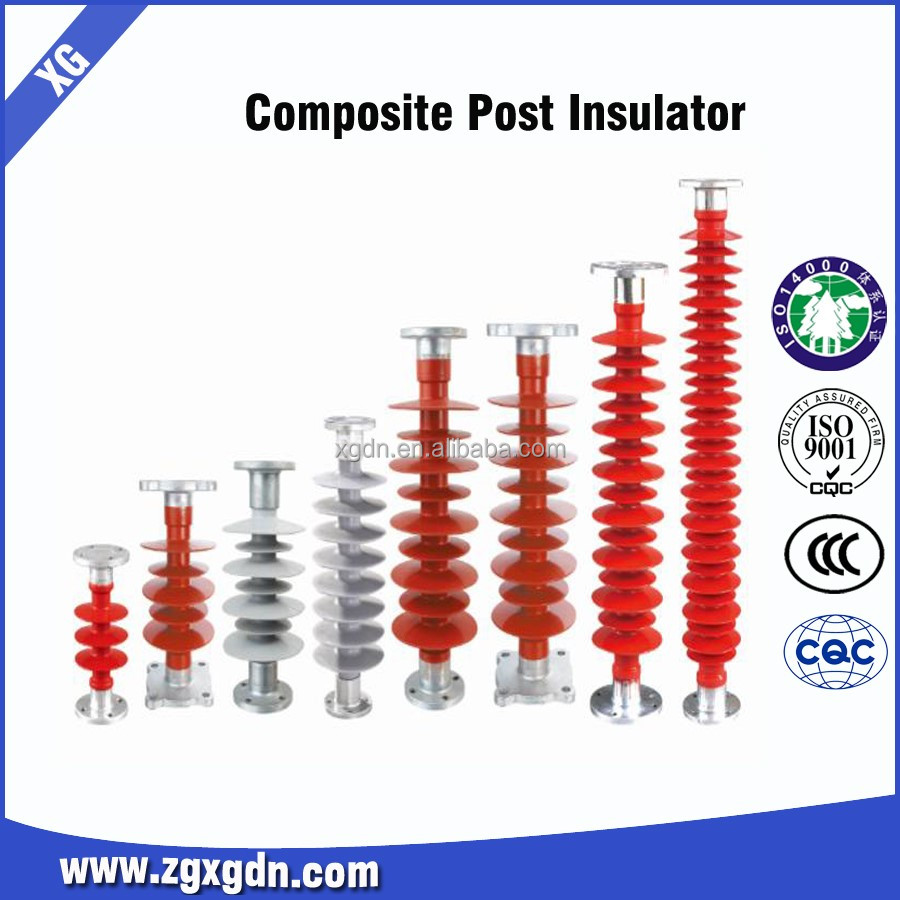Electrical isolator types fuel pressure isolator function of isolator