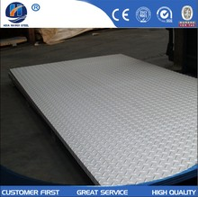 Factory stainless steel sheet 304 weight