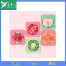 traceless commercial plastic wall hook