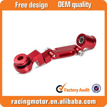Dirt Bike Motorcycle Parts Fluid Reservoir Bracket Adapter For Honda CRF 150R/250R/450R CBR250/400/600