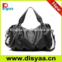 Newest lady handbags fashion