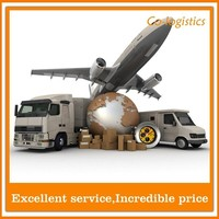 DHL/UPS/EMS/TNT Express Service from China to Belarus--Allen(Skype: colsales 09)