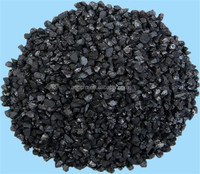 cheap price factory anthracite carbon raiser powder