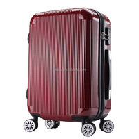 Trolley Suitcase Abs Trolley Luggage Abs