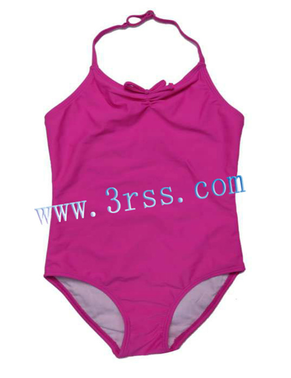 wholesale brazilian baby girl sexy bikini pictures for children