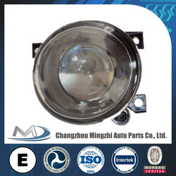AUTO LAMP, CAR ACCESSORIES, VW GOLF5 GTI FOG LAMP