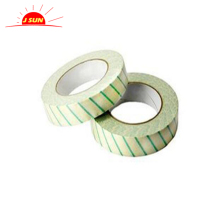 Esc chemical sterilization indicator tape for autoclave
