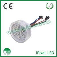 China professional manufacture hot sell rgbw smart led bulbs