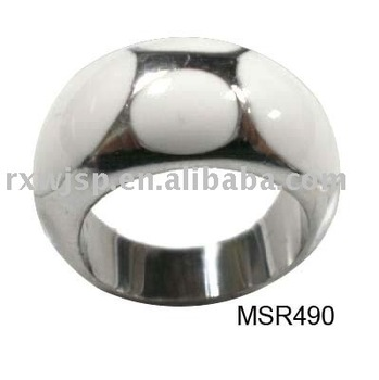 fashion jewellery ring